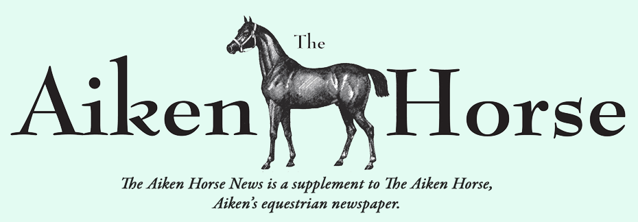 The Aiken Horse News