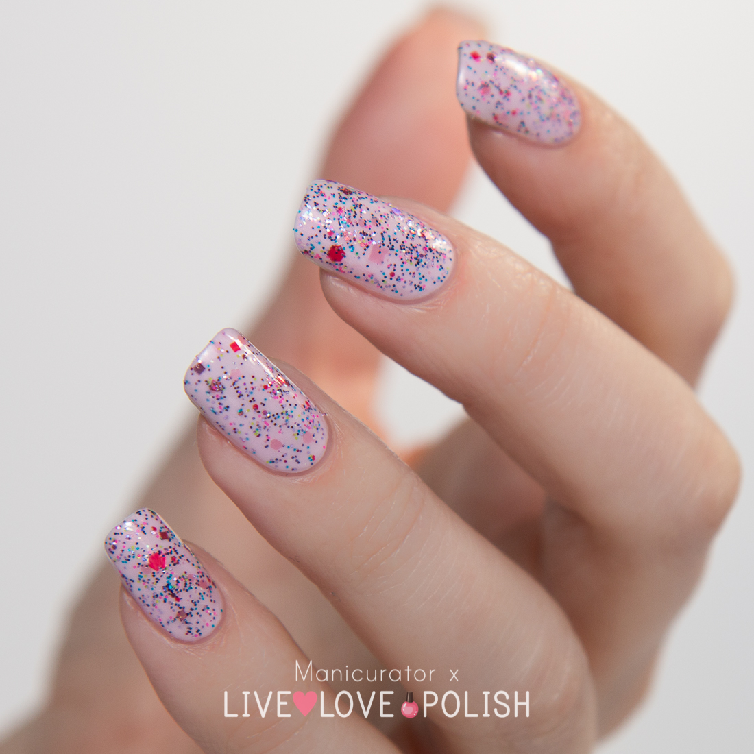 Colores-de-Carol-Jesse's-Girl-Swatch-Live-Love-Polish