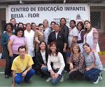 http://ceibeija-flor.blogspot.com.br/