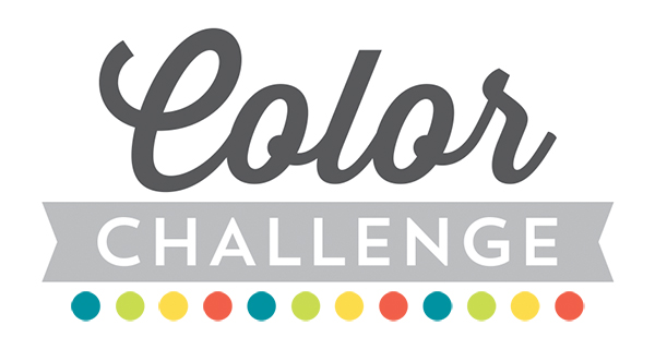 http://www.cardchallenges.com/search/label/colorchallenge