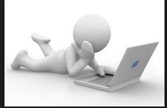 bisnis online muda
