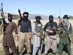 az azeri azerbaijani spy terrorist turkey