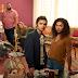 Atores de Skins estarão em 'Recovery Road', nova série da Freeform (ABC Family)