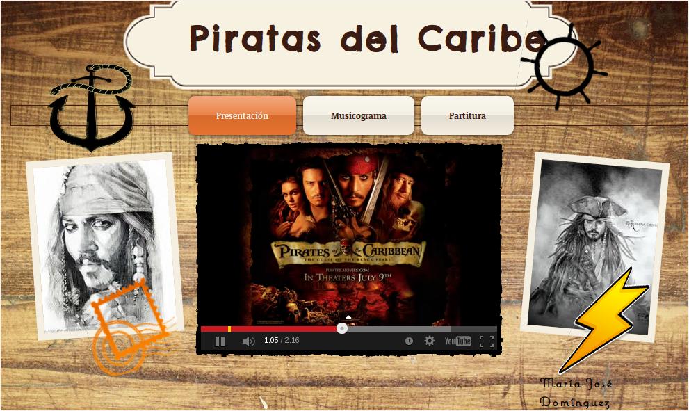 http://majodoma74.wix.com/piratasdelcaribe