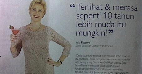 Berat Badan Bintang Arema Beny Wahyudi Menyusut Gara-gara ...