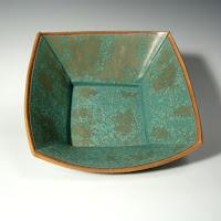 Bayless Bowl