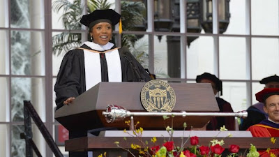mellody hobson speech usc
