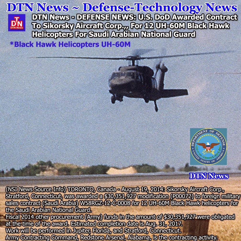 Defense News 08 01 2014 09 01 2014