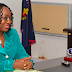 Buhari appoints Winifred Oyo-Ita as Head of Service