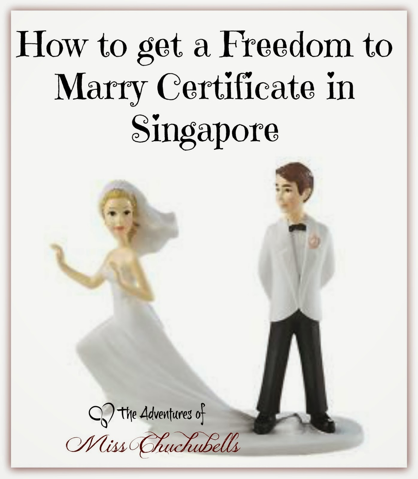 freedom of marriage Canon 1067 - the investigation of freedom to unbaptized persons should present satisfactory proof of freedom to marry preparation for marriage should be in.