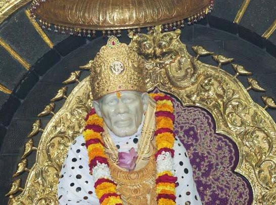 Sai Baba Knows It All - Anonymous Sai Devotee