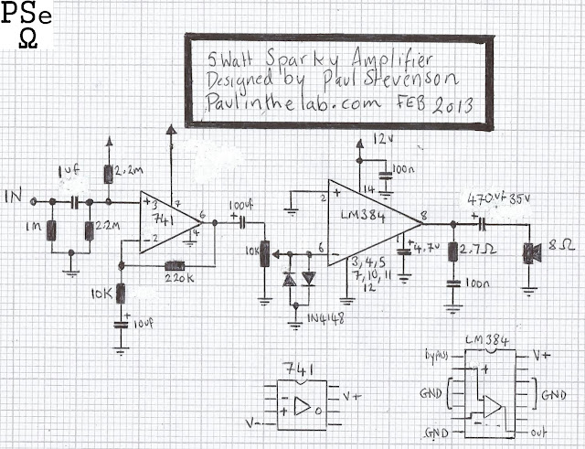 seymour duncan blackout preamp wiring diagram   45 wiring diagram images