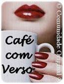 Comunidade Café com Verso