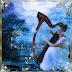 O Som das Harpas