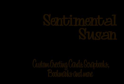 http://www.zibbet.com/SentimentalSusan