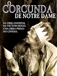 Baixe imagem de O Corcunda de Notre Dame [1939] (Dublado) sem Torrent