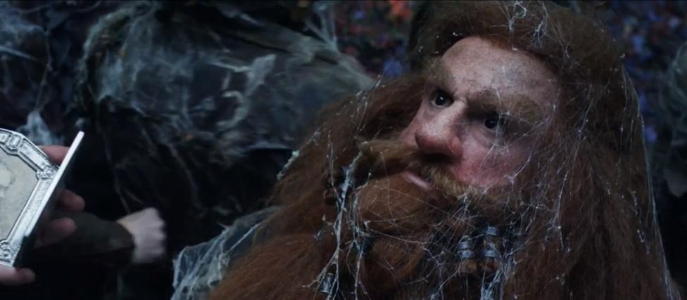 Gloin The+Hobbit+An+Unexpected+Journey+-+Gloin+%2528Peter+Hambleton%2529