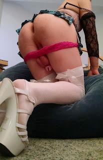 cumshot porn - rs-tumblr_nuli76OKqf1uz36fyo5_1280-725982.jpg