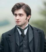 Daniel Radcliffe fala um pouco mais sobre o seu papel em 'A Mulher de Preto' | Ordem da Fênix Brasileira