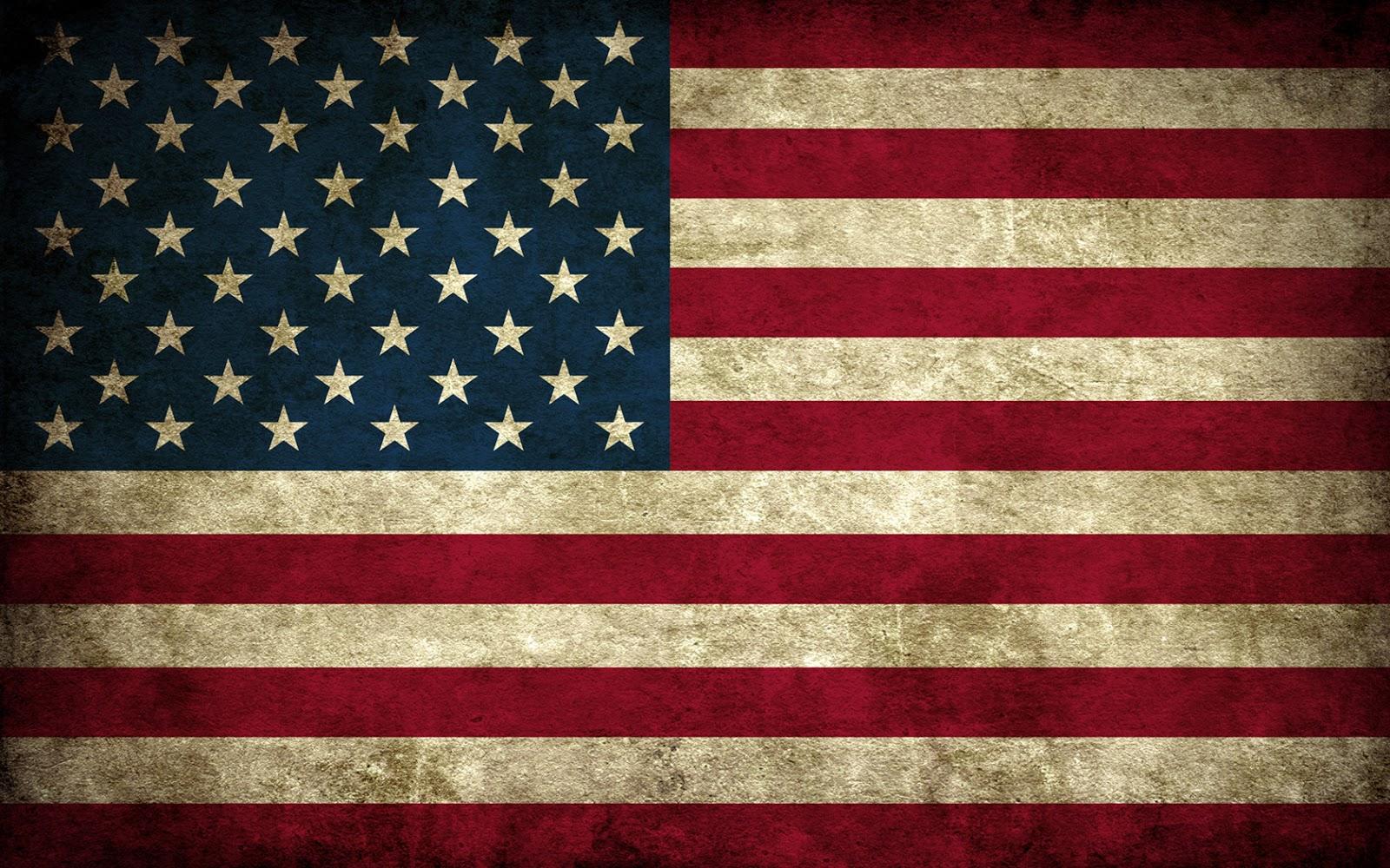 http://4.bp.blogspot.com/-DUKMpz0FfSQ/ToX53NwCfVI/AAAAAAAAAU8/6ZobeyyNG_g/s1600/usa-grunge-flag-hd-wallpaper-1680x1050.jpeg