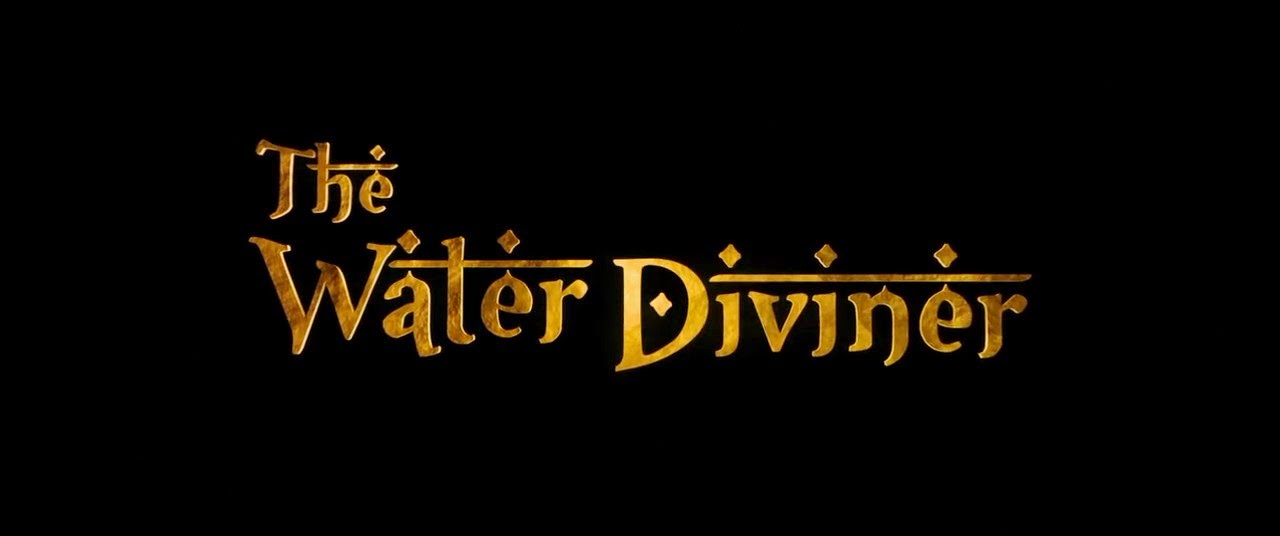 The Water Diviner (2014) S2 s The Water Diviner (2014)