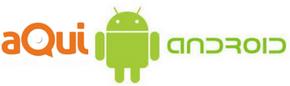 aqui android