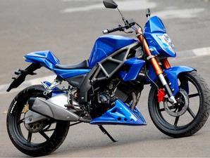 motor+modifikasi++6 gambar motor modifikasi