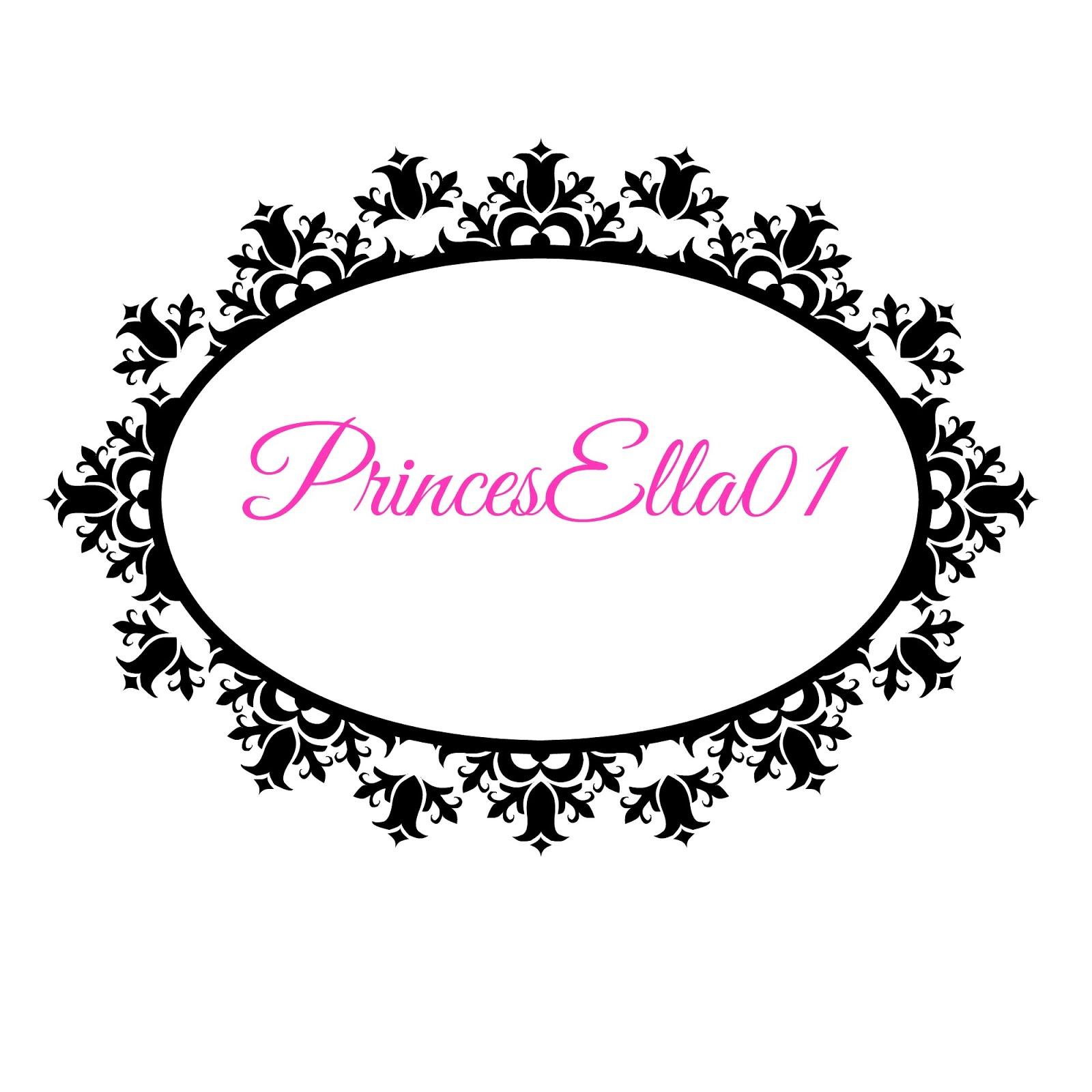 PrincesElla01