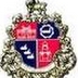 Municipal Corporation of Greater Mumbai Jobs for Junior Engineer
