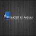 [THỦ THUẬT] [LG OPTIMUSL3 E400] Phân vùng thẻ nhớ cho Stock và CM9 để có thể cài nhiều app hơn