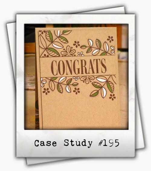 http://casestudychallenge.blogspot.com.au/2014/06/case-study-challenge-195.html