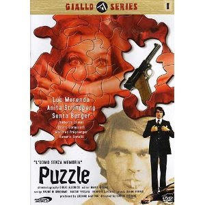 Puzzle 1974 Hollywood Movie Watch Online
