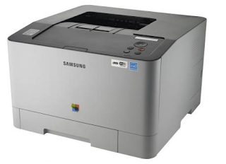 Samsung Xpress C1810W Driver Download, and Review