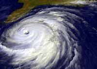 Artikel Tsunami