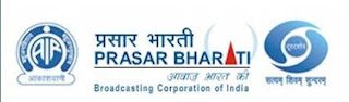SSC Prasar Bharati Recruitment 2013 Engineering Assistant and Technicians Vacancies Examination prasarbharati.gov.in
