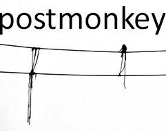 Postmonkey