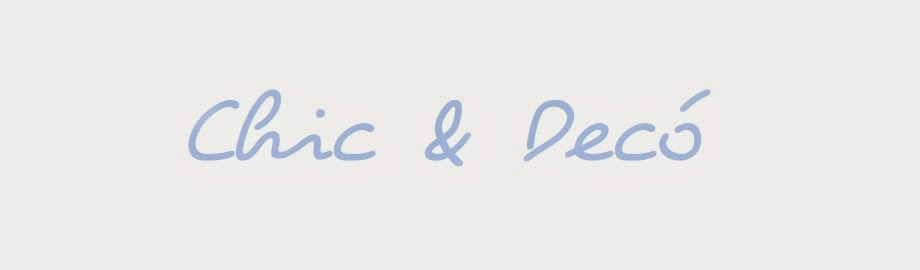 Chic & Deco