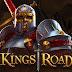 Kingsroad Hilesi