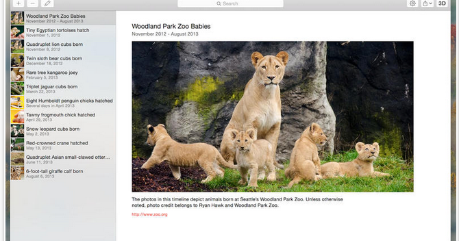 11 of The Best Mac Apps for Teachers