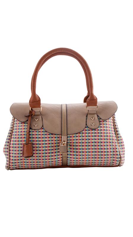 koton 2012 yaz kadın çantalar, koton 2013 çanta modelleri, koton kadın çantalar ,koton moda 2012, moda 2012 , moda