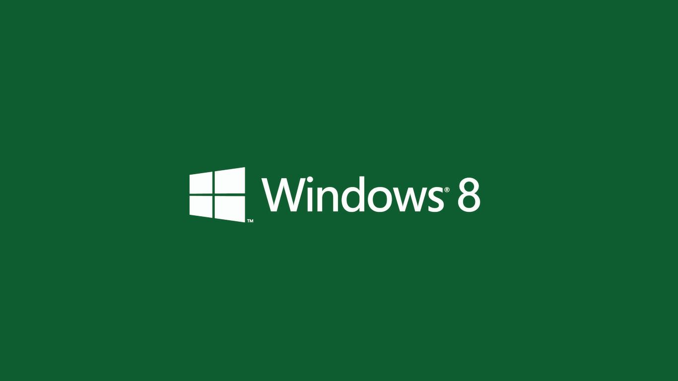 windows 8 de fond - photo #25