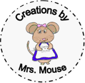 http://creationsbymrsmouse.blogspot.com/