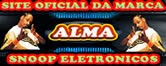 http://www.geralforum.com/board/2091/579564/manual-para-dar-um-ping-no-alma-s2200-hd.html
