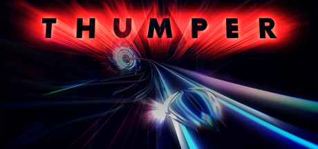 Thumper PC Game Free Download