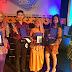 Mahasiswa Unsyiah Raih Prestasi di Ajang Bakat Nasional