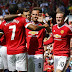 United bate Tottenham com gol contra de Walker