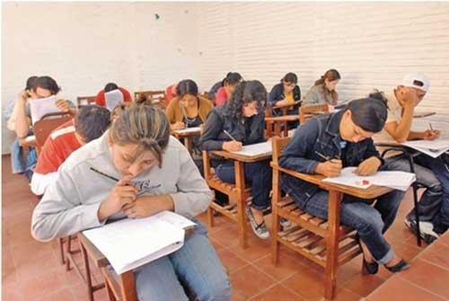 Más de 700 profesionales de Idiomas no encuentran trabajo