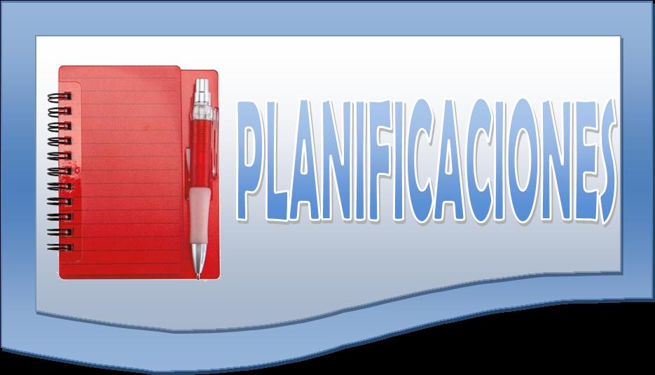 Lainitas Planeaciones Primaria 2016 2017   newhairstylesformen2014.com