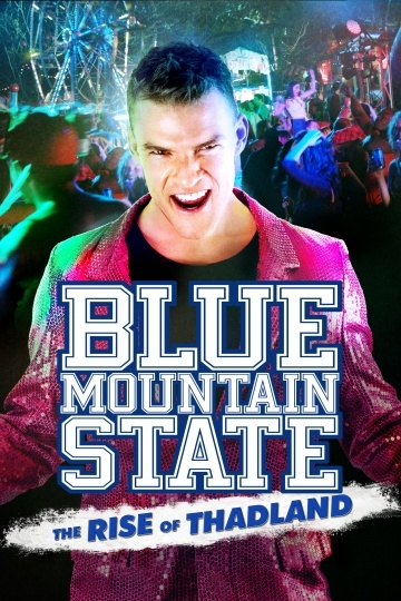 Blue Mountain State The Rise of Thadland (2016) 720p WEB-DL Sub Indo