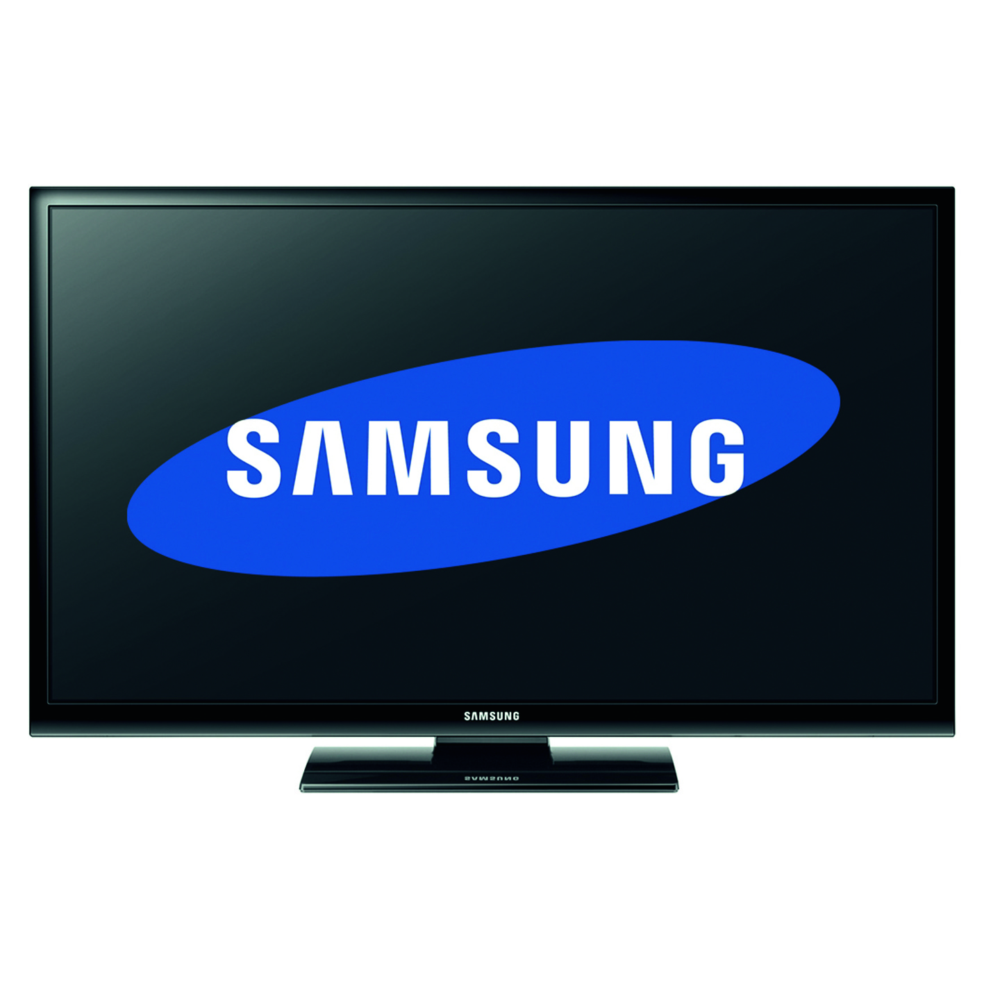 samsung successfully sell 3 tv every second tekno oops. Black Bedroom Furniture Sets. Home Design Ideas